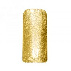 Гель-паста Planet Nails, золотая, 5 г 11232