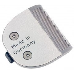 Ножевой блок окантовочный Moser 1450-7310