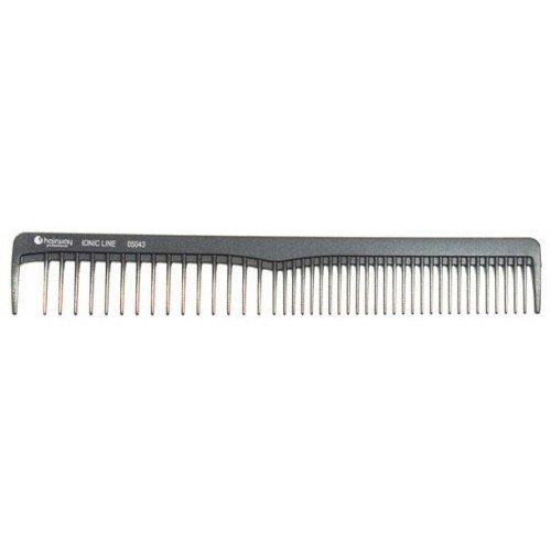 Расческа HairWay Ionic Line 05043