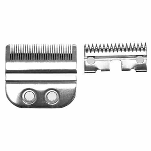 Нож Andis PM-1 22995