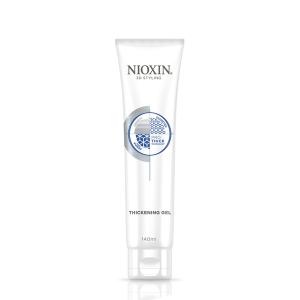 Гель Nioxin для текстуры и плотности 140 мл 99240013730