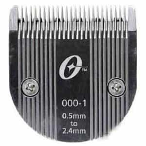 Ножевой блок Oster для машинки C200 076914-914-051
