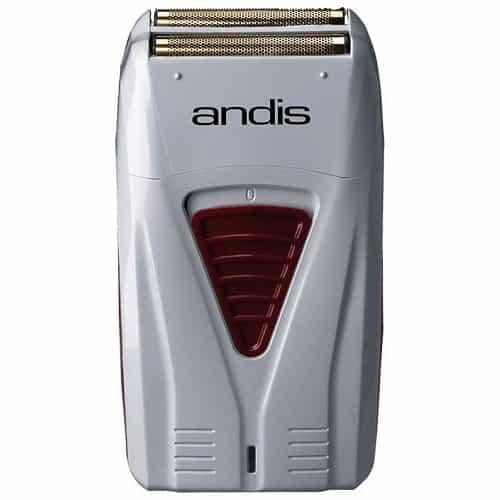 Купить шейвер Andis ProFoil Lithium Ion Titanium Foil Shaver TS-1