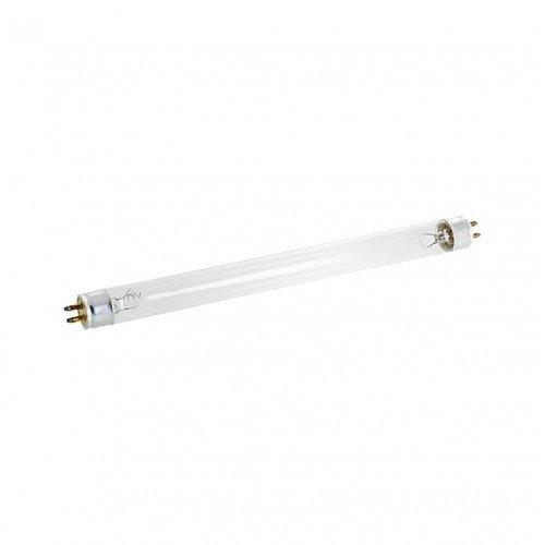УФ лампа для стерилизатора Germix SD-9003 10338