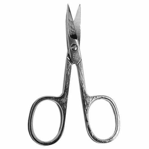 Ножницы для ногтей Hubert 5021 16521