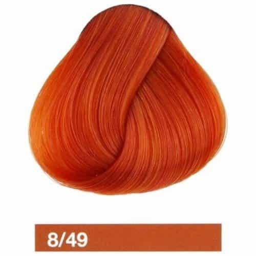 Купить крем-краску Lakme Collage 7/00, средний блондин 27001