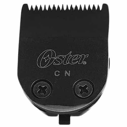 Ножевой блок Oster 916-79