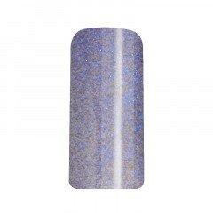 Гель глиттер Planet Nails, лазурит, 5 г 11534
