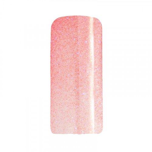 Гель-глиттер Planet Nails, турмалин, 5 г 11546