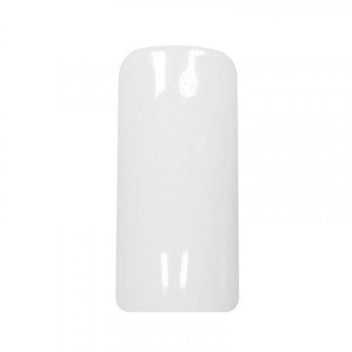 Гель краска Planet Nails, Paint Gel, белая, 5 г 11818