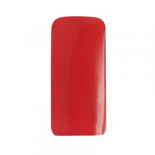 Гель Planet Nails, Farbgel красный, 5 г 11129