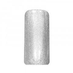 Гель краска Planet Nails, Paint Gel, серебряная, 5 г 11814