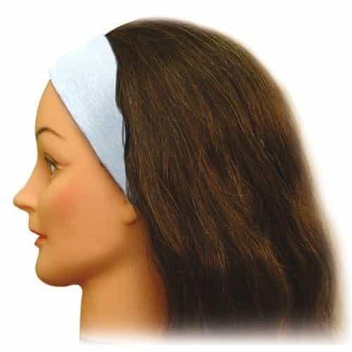 Лента для волос Sibel 5050623-01