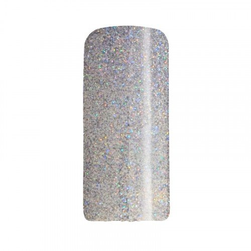 Гель-глиттер Planet Nails, чароит, 5 г 11536