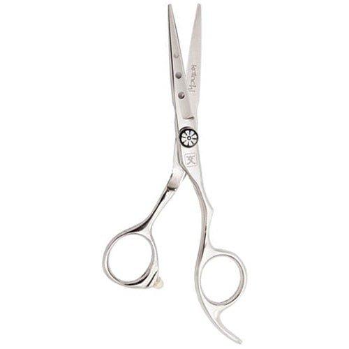 Купить ножницы прямые Katachi Daisy 5,5