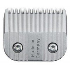 Ножевой блок Moser 1/10 мм 1245-7310