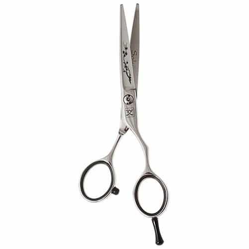 Купить ножницы прямые Katachi Sakura 5,5