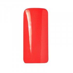 Биогель Planet Nails, Bio Gel, красный, 5 г 11068