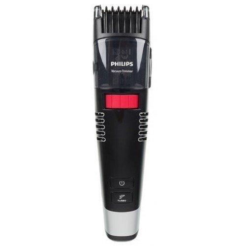 Купить триммер Philips Series 7000 BT7085/15