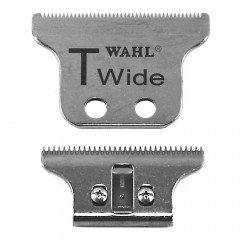 Ножевой блок Wahl T-wide Detailer Blade 2215-1116