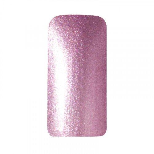 Гель Planet Nails, Farbgel букет сирени, 5 г 11313