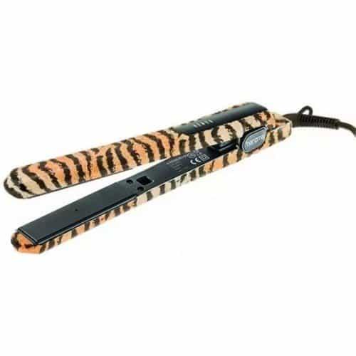 Купить Щипцы Harizma Style Colors Жираф