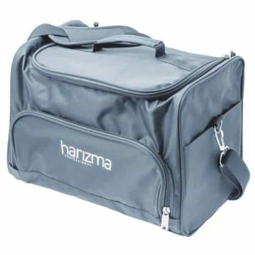 Сумка для инструментов Harizma h10940-02