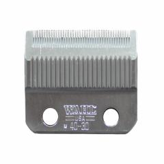 Ножевой блок Wahl для машинки Legend 4008-7290