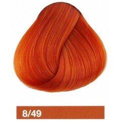 Крем-краска LAKME COLLAGE 7/00, средний блондин 27001