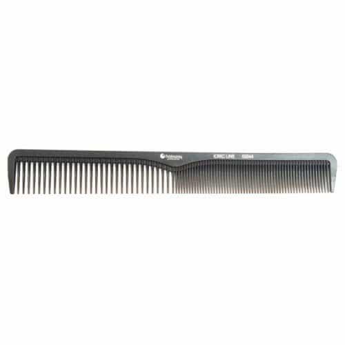 Расческа HairWay Ionic Line 05044