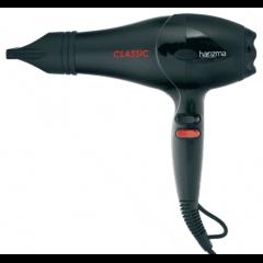 Фен Harizma Classic Черный 2000 Вт h10206