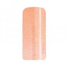 Гель глиттер Planet Nails, розовый кварц, 5 г 11545