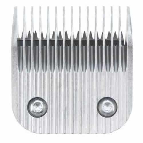 Купить Ножевой блок Moser 9 мм 1225-5880