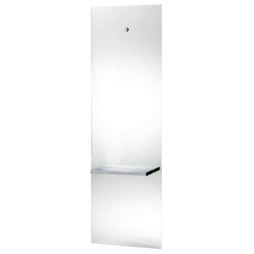 Зеркало Pietranera Veil 930