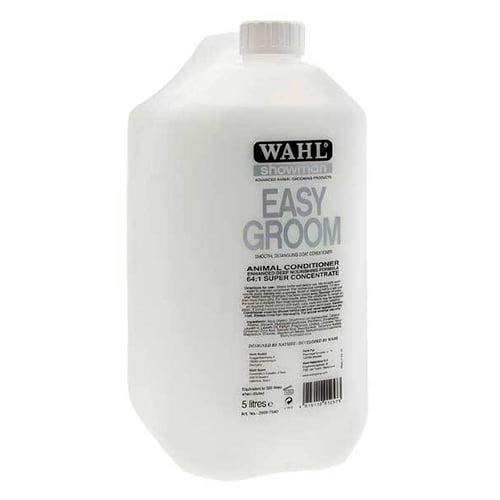 Кондиционер Wahl Easy Groom 5 литров 2999-7590