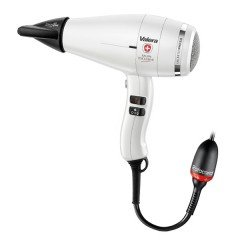 Фен Valera Unlimited Pro 5.0 RC жемчужно-белый 2400 Вт