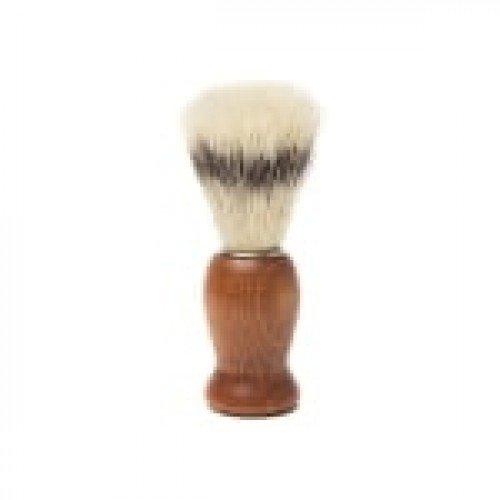 Купить Помазок для бритья Mondial со свиным ворсом M5093/4