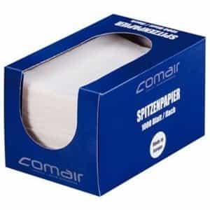 Бумага для химии Comair 7000981