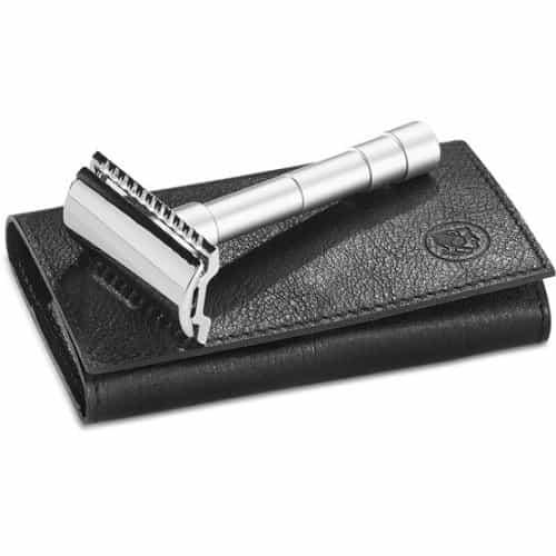 Купить Станок для бритья Dovo 9046002
