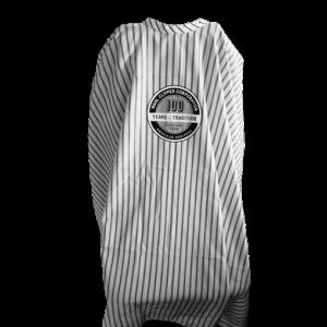 Пеньюар для стрижки Wahl с антистатическим и водостойким покрытием 0093-6055