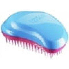Расческа Tangle Teezer The Original Blueberry Pop (голубой/розовый)