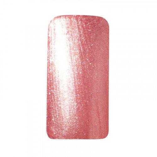 Гель Planet Nails, Farbgel  морская раковина, 5 г 11312