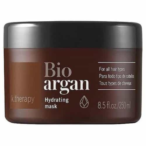 Аргановая увлажняющая маска Lakme K.Therapy Bioargan Hydrating Mask 250 мл 43005