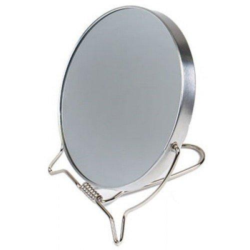 Зеркало косметическое Sibel 11 см. 0130831