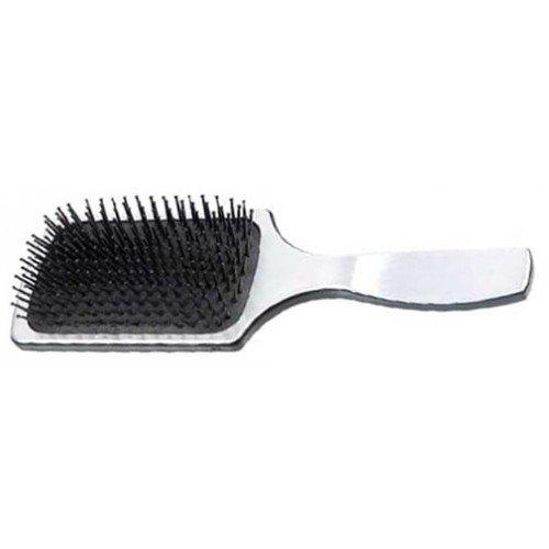 Щетка HairWay Stylist 08189