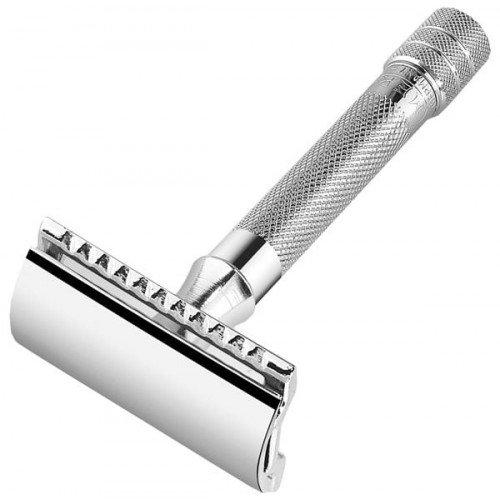 Купить Станок для бритья Dovo 9033001