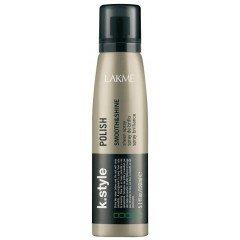 Спрей-сияние для волос LAKME K.STYLE POLISH (150 мл) 46212