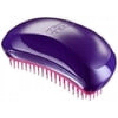 Расческа Tangle Teezer Salon Elite (Purple Crush (пурпурный/розовый))