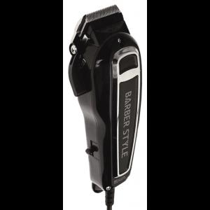 Машинка для стрижки Dewal Barber Style 03-015