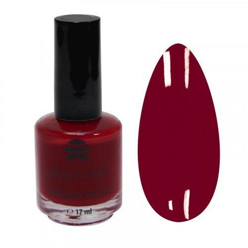 Лак для ногтей Planet Nails, с эффектом гелевого покрытия, 886, 17 мл 14886